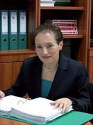 Ms. Tanya Mercieca (AAG)
