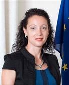 Vanessa A.Tonna