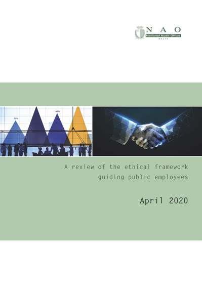 Ethics 2020 new image