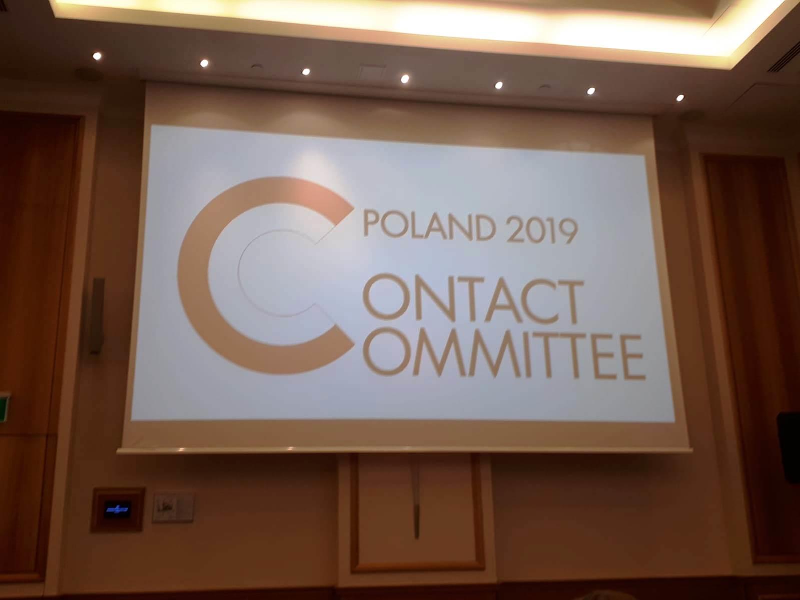 Poland2019b